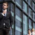 contact costume sur mesure, costume privé paris