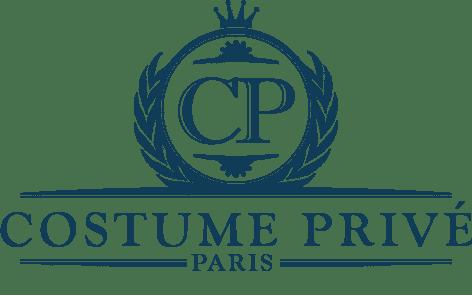 Costume Privé Paris
