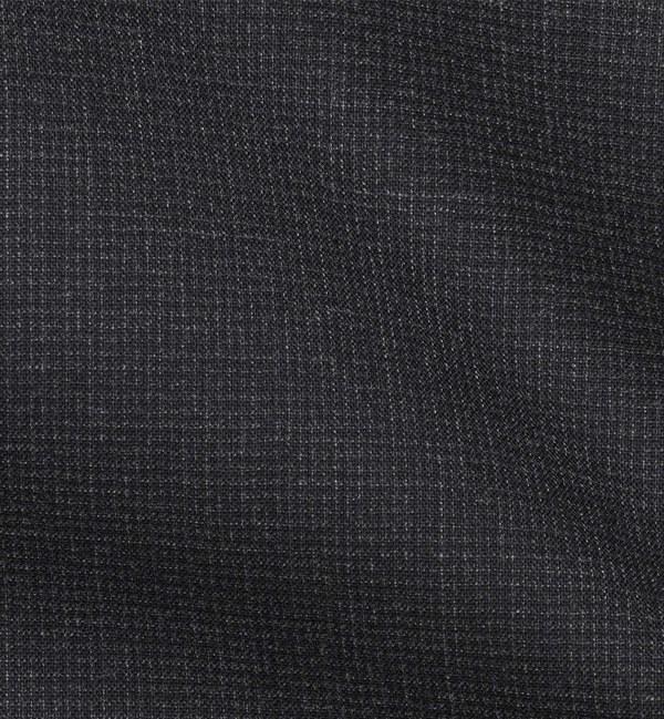 prix costume sur mesure gris