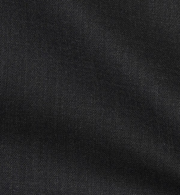 Costume Gris anthracite fil à fil