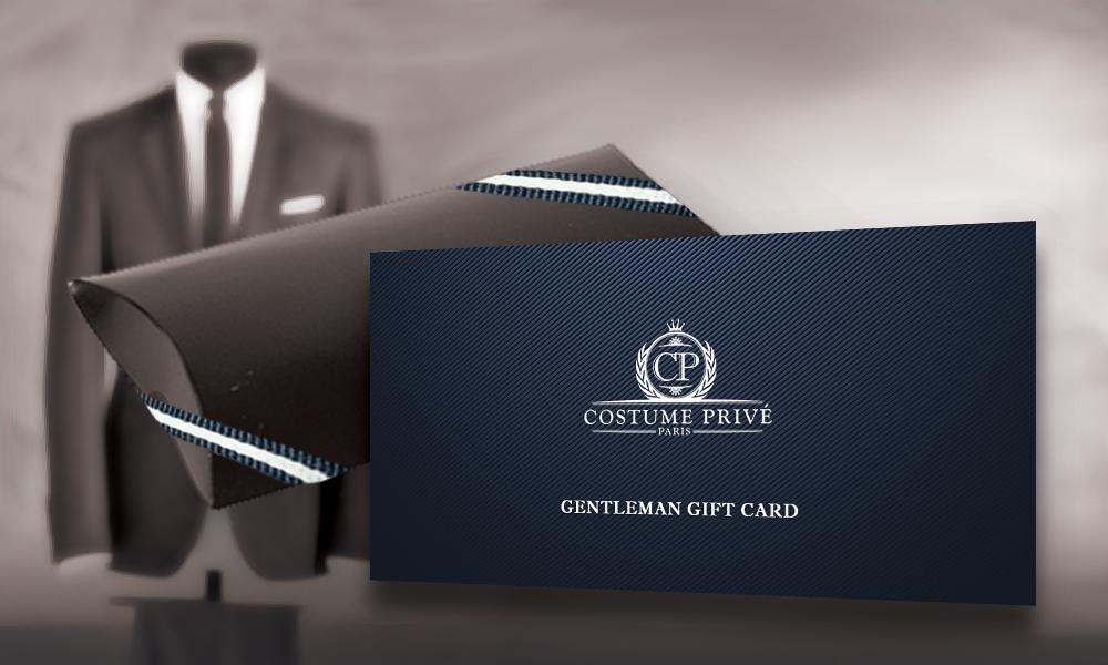 Coffret cadeau homme luxe