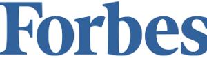 magazine Forbes costume sur-mesure paris
