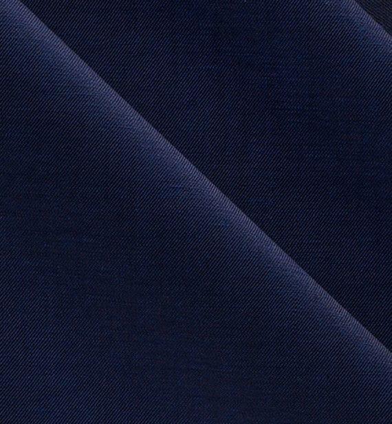 Jaquette cérémonie bleu mariage costume de cérémonie