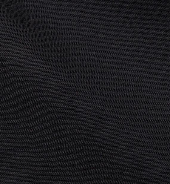 Smoking noir cran aigu CP smoking sur-mesure