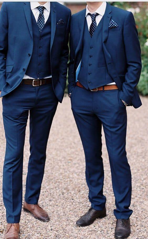 conseil costume sur mesure paris tailleur paris costume privé costume mariage improbable