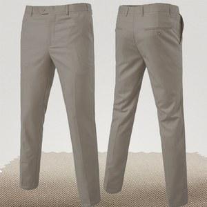 pantalon homme couleur gris clair homme