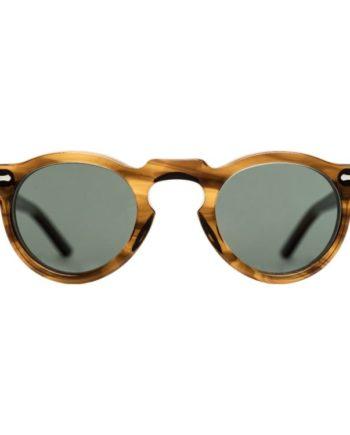 lunettes de soleil welt Earth Bio bespoke dudes eyewear Paris