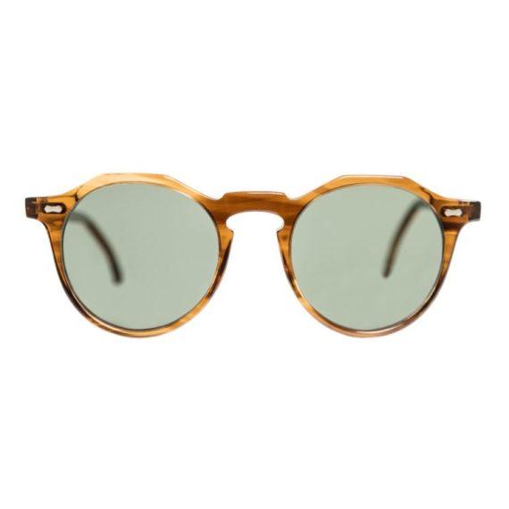 lunettes de soleil lapel earth bio bespoke dudes Paris