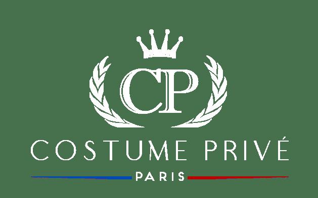 Costume Privé Paris, votre tailleur